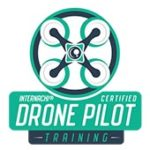 Drone-Pilot-Logo