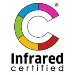 Infrared-Certified-Logo