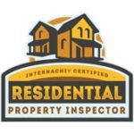 Residential-Property-Inspector