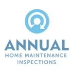 annual-inspections