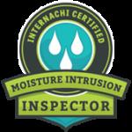 moisture-intrusion