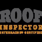 roof-inspector